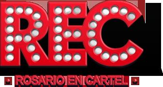Rosario En Cartel